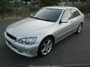 Used Cars For Sale In Japan Beforward Japanese Used Cars For Sale Beforward Autos Post