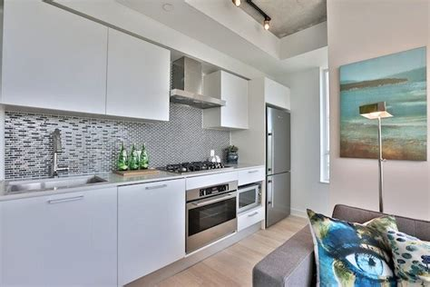 2 bedroom condo for sale toronto 2 bedroom condo for sale at club toronto paul