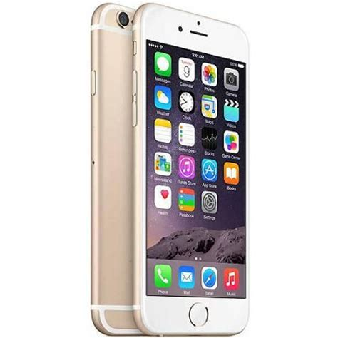 talk apple iphone 6 16gb 4g lte prepaid smartphone apple iphone 6 smartphone and bags