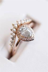 unique engagement rings uk best 25 unique rings ideas on unique wedding rings engagement rings unique and