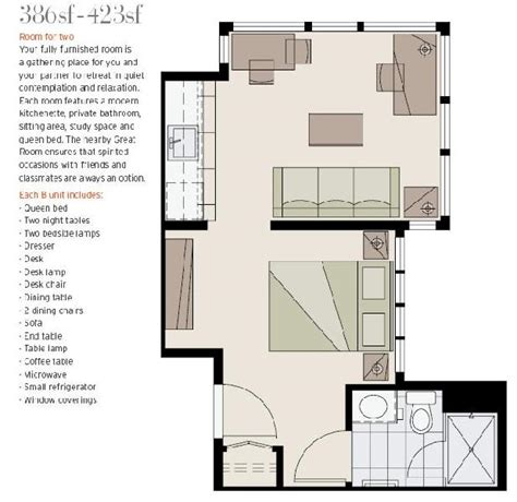floor plans bachelor flats images photo gallery for bachelor apartment in ubc cus
