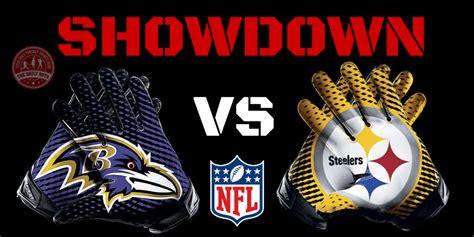 Steelers Ravens Meme - steelers vs ravens memes