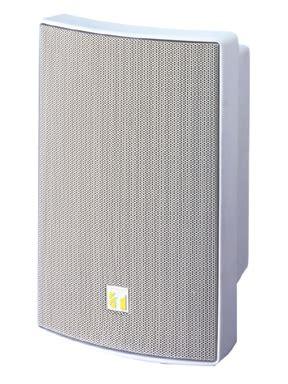 Speaker Toa Universal toa bs 1030w universal speaker 171 香港 hong kong pro audio 音響工程