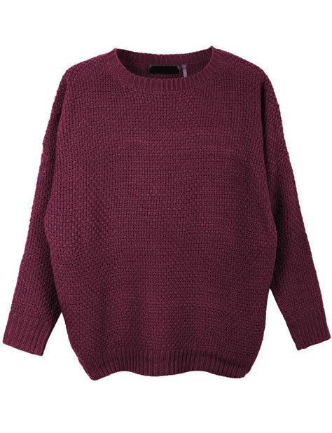 Sweater Marun 25 best ideas about maroon sweater on winter
