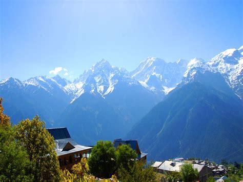 himachal pradesh tourism top