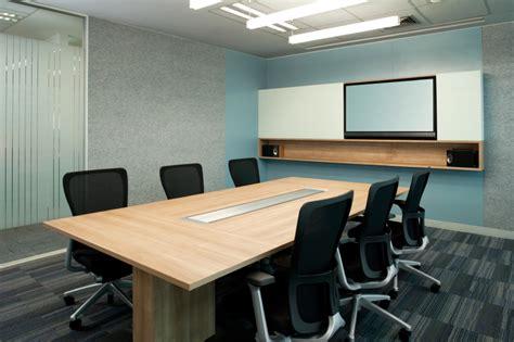 conference room av ringuk intercom meeting room av in wall lifier