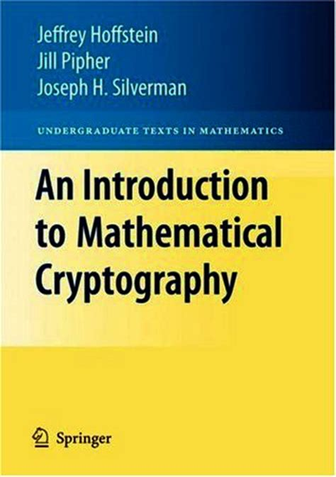 an introduction to number theory with cryptography second edition textbooks in mathematics books aaa ara蝓t莖rma grubu