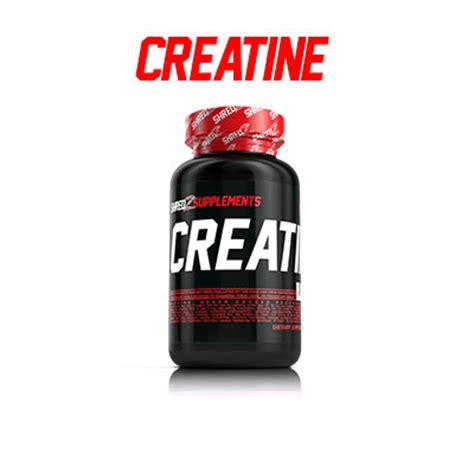 i stopped taking creatine shredz 174 supplements bodybuilding and weight loss solutions