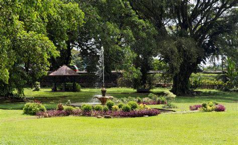 Bogor Botanical Gardens Indonesia The Bogor Botanical Gardens As A Stop Between Jakarta And Bandung Chris Travel
