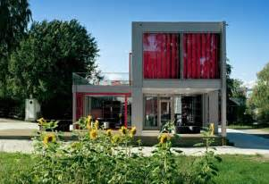 pre manufactured homes prices prefab friday lovetann unveils two new homes inhabitat