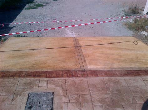 pavimenti in pietra per esterni prezzi prezzi mattoni per esterni immagini di bellissimi