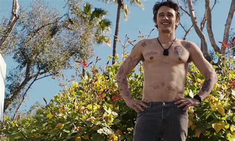 here s the why him trailer ft james franco highsnobiety