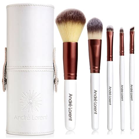 9 best makeup brush sets of 2017 professional makeup