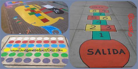 imagenes educativas juegos de patio para el patio proyectos que intentar pinterest