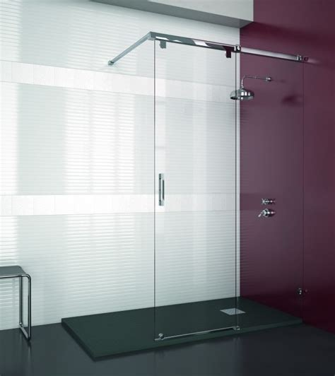 porta doccia su misura expertbath it shawa d15 porte doccia su misura e