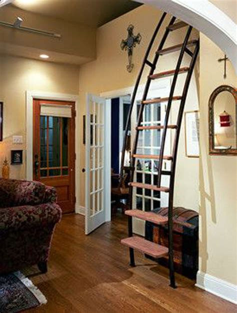 small house with stair room minimalist stairs tiny houses pinterest stairs tiny
