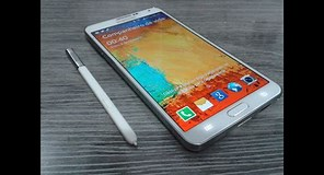 Image result for Samsung Galaxy Note e