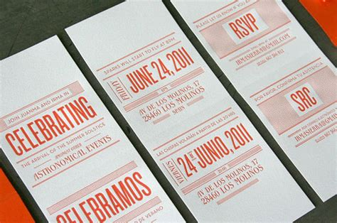 card invitation design ideas creative 30 beautiful creative invitation card designs hongkiat