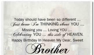 Happy birthday in heaven dad for amcordesign us