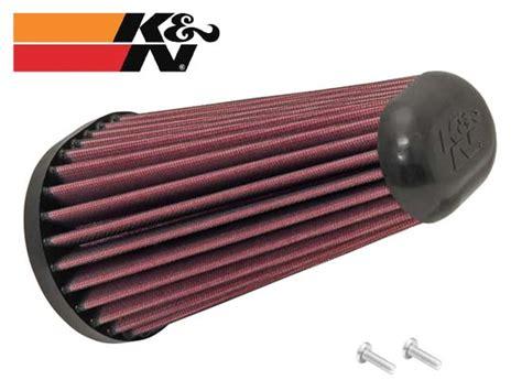 Filter Udara K N Porsche Boxster Cayman 2 7l 3 4l 04 12 k n air filter for porsche 981 boxster 981 cayman e 0666 e0666 design 911