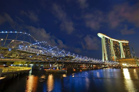 Best 4 Sg Top Four Singapore Buildings Iproperty Sg
