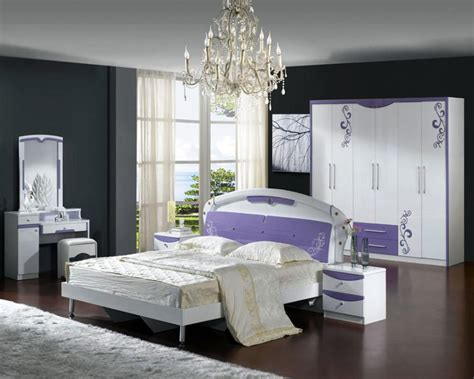 enchanting 30 pretty bedroom design decoration of best 20