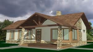House Plans With Large Front Porch by Large Front Porch House Plans