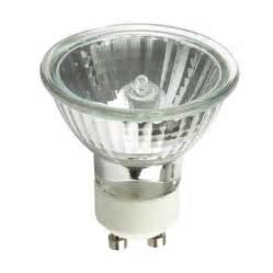 mr16 led light bulb platinum 50w 120v mr16 exn gu10 flood w front glass