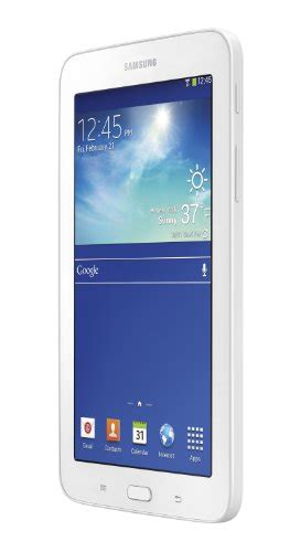 samsung galaxy tab 3 lite 7 inch 8 gb tablet white top class tablets