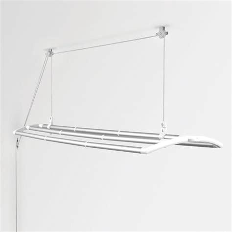 lofti drying rack i really this i especially