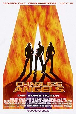 film 2019 charlie s angels en streaming vf en cinéma charlie s angels streaming vf