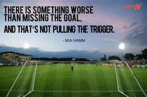Soccer Quotes Soccer Probs Quotes Soccer Problems