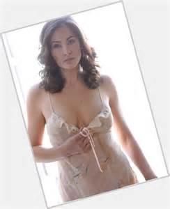 Nicki Aycox Leaked Nude Photo