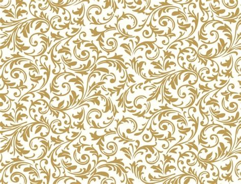 pattern background free vector download classical pattern background 03 vector free vector in