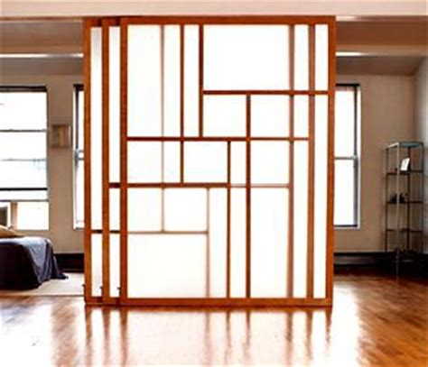 Loft Room Dividers by Loft Tip Enhance Space Through Room Dividers