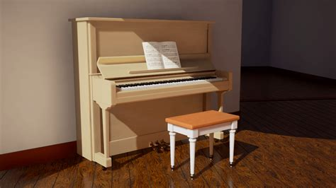 where to buy piano bench where can i buy a piano bench 28 images best vintage