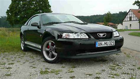 3 8 l mustang 2002 ford mustang v6 3 8l coupe die besten angebote