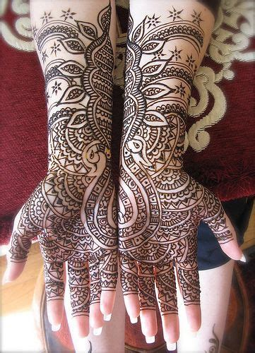 name henna tattoos mehndi henna and mehndi designs on