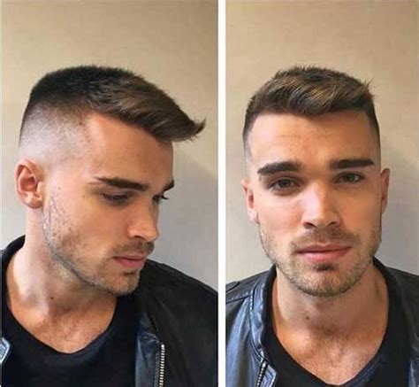 hairstyles for men age 30 mens short hairstyles mens hairstyles 2018