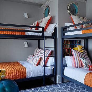 navy blue and orange bedroom orange and navy blue bedroom www pixshark com images galleries with a bite