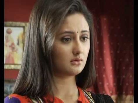 film india uttaran youtube here s what rashami desai has to say about dating
