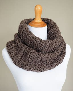 collared cowl free crochet pattern crochet n create ravelry outlander cowl pattern by jamey from dabbles