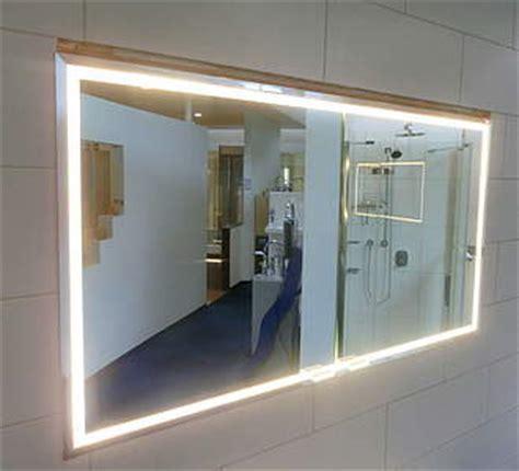spiegelschrank emco emco asis prestige spiegelschrank 587x637mm aufputzmodell