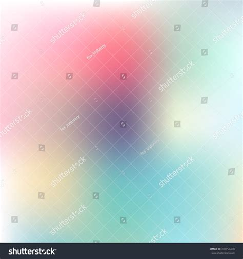 abstract section abstract square background cross section soft stock