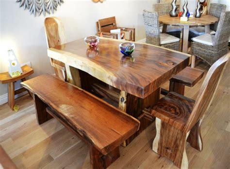 tavolo da pranzo legno tavoli da pranzo allungabili legno massello decorazioni