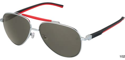 Tag Heuer Sunglasses For Valentines Day by Buy Tag Heuer Automatic 0881 Frame Prescription