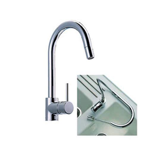 rubinetto sottofinestra schock aquaplan sottofinestra kitchen faucet