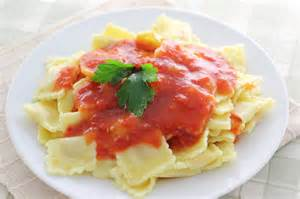 3 ways to cook ravioli wikihow