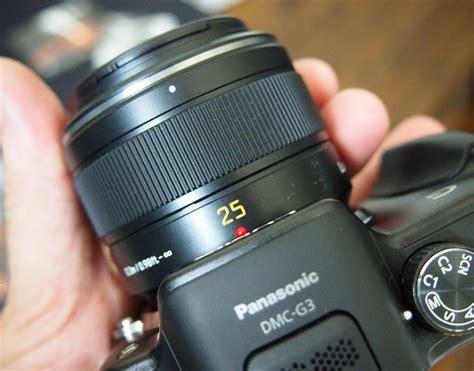 Panasonic Leica Dg Summilux 25mm F 1 4 Asph Micro 4 3 leica dg summilux 25mm f 1 4 sle photos