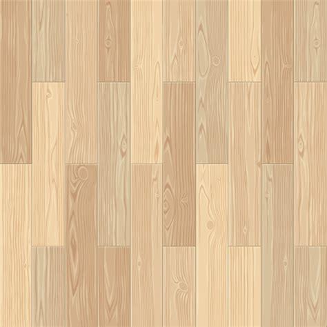 pattern photoshop floor parquet floor textured pattern vector 07 free download